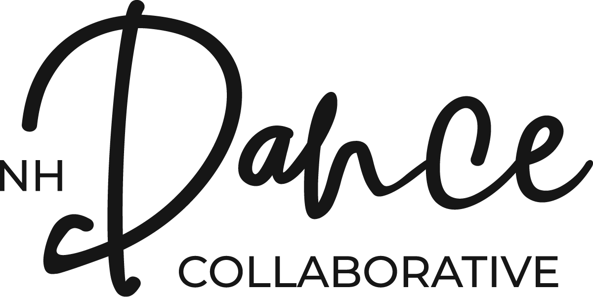 NH Dance Collaborative