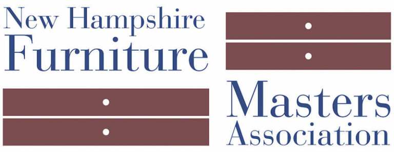 New Hampshire Furniture Masters Association
